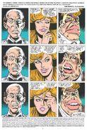 Avengers Vol 1 357 001