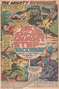 Avengers Vol 1 91 001