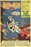 Batman Vol 1 164 001