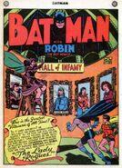 Batman Vol 1 45 001
