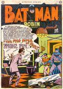 Detective Comics Vol 1 143 001
