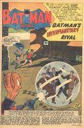 Detective Comics Vol 1 282 001