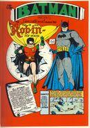 Detective Comics Vol 1 38 001