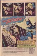 Detective Comics Vol 1 470 001