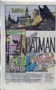 Detective Comics Vol 1 481 001