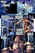 Superman Vol 2 223 001
