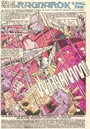 Thor Vol 1 351 001