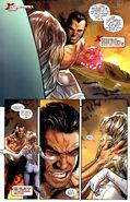 Uncanny X-Men Vol 1 533 001