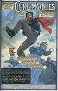 X-Men Vol 2 109 001