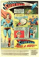 Action Comics Vol 1 484 001