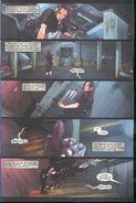Agent X Vol 1 1 001