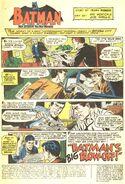 Batman Vol 1 211 001