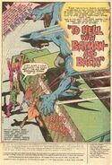Batman Vol 1 304 001