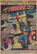 Captain America Vol 1 168 001
