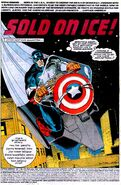Captain America Vol 1 372 001