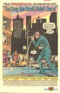 Daredevil Vol 1 201 001
