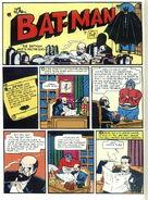 Detective Comics Vol 1 29 001