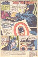 Detective Comics Vol 1 401 001