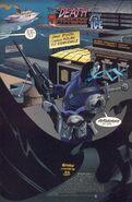 Detective Comics Vol 1 710 001