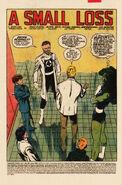 Fantastic Four Vol 1 267 001