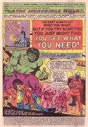Incredible Hulk Vol 1 265 001