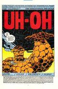 Sensational She-Hulk Vol 1 48 001