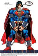 Superman Vol 2 106 001