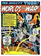 Thor Vol 1 186 001