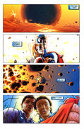 All Star Superman Vol 1 1 001