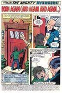 Avengers Vol 1 218 001