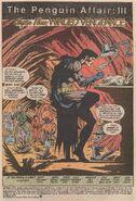 Batman Vol 1 449 001