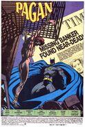 Batman Vol 1 479 001