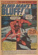 Daredevil Vol 1 31 001