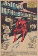 Daredevil Vol 1 53 001