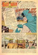 Detective Comics Vol 1 237 001