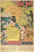 Detective Comics Vol 1 323 001