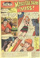 Detective Comics Vol 1 380 001