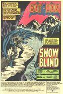 Detective Comics Vol 1 522 001