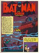 Detective Comics Vol 1 54 001