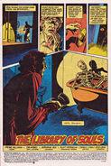 Detective Comics Vol 1 643 001