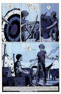 Hawkeye Vol 3 1 001