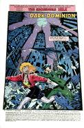 Incredible Hulk Vol 1 385 001