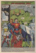 Incredible Hulk Vol 1 416 001