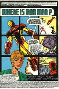 Iron Man Vol 1 264 001