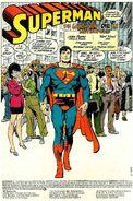 Superman Vol 2 9 001