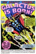 Thor Vol 1 162 001