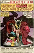 Thor Vol 1 404 001
