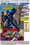 Thor Vol 1 477 001