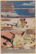 Uncanny X-Men Vol 1 215 001