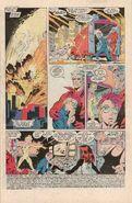 Uncanny X-Men Vol 1 227 001